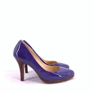 Cole Haan Women's Heels Size 6